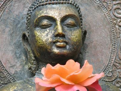 Die buddhistischen Wege