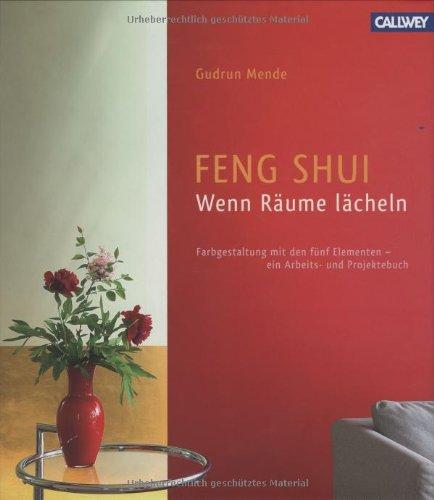 Feng-Shui-Lächeln