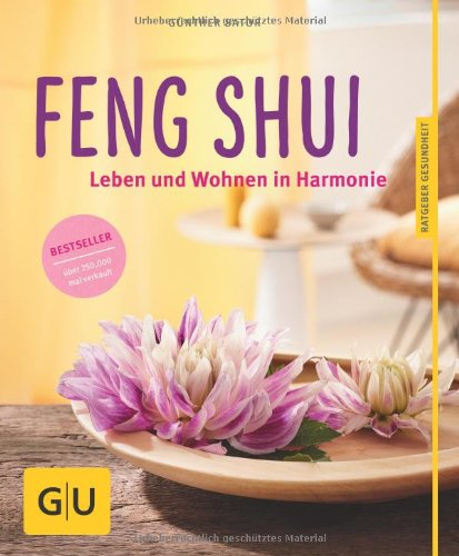 Fengshui-leben-wohnen-harmonie