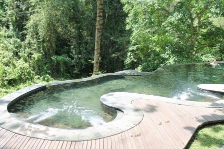 Pool-Maya-Ubud