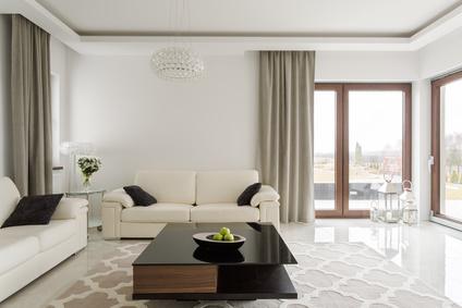 feng shui wohnzimmer einrichten buddhanetz. Black Bedroom Furniture Sets. Home Design Ideas